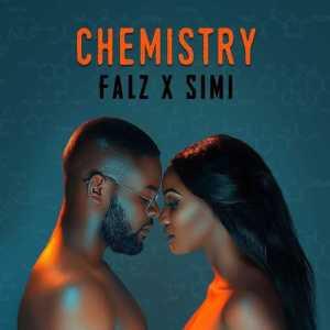 Falz & Simi Finally Drop Joint Album [Checkout Titled & Artwork]